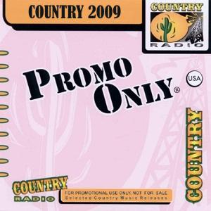 Promo Country 2009.jpg
