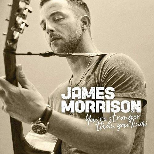 james_morrison_youre_stronger_than_you_know-portada.jpg
