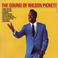 Wilson Pickett-The Sound of Wilson Pickett.jpg