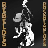 los_rebeldes_rock_ola_blues-portada.jpg