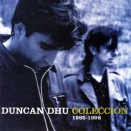 Duncan_Dhu.Coleccion.Frontal.jpg