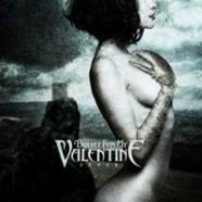 bullet for mv_fever_valentine_200[1].jpg