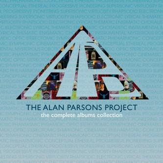 Alan Parsons Project-The Complete Albums Collection.jpg