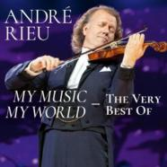 Andre Rieu-The Very Best.jpg