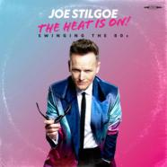Joe Stilgoe-The Heat is On.jpg