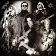 Aerosmith-Ultimate Hits.jpg