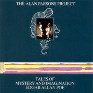 Alan Parsons Project-Tales Of Mystery And Imagination.jpg