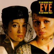 Alan Parsons Project-Eve.jpg