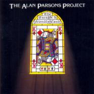 Alan Parsons Project-Turn Of A Friendly Card.jpg
