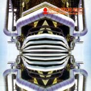 Alan Parsons Project-Ammonia Avenue.jpg