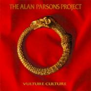 Alan Parsons Project-Vulture Culture.jpg