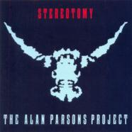 Alan Parsons Project-Stereotomy.jpg