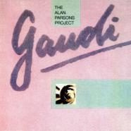 Alan Parsons Project-Gaudi.jpg