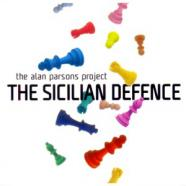 Alan Parsons Project-The Sicilian Defence.jpg