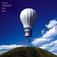Alan Parsons-On Air.jpg