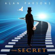 Alan Parsons-The Secret.jpg
